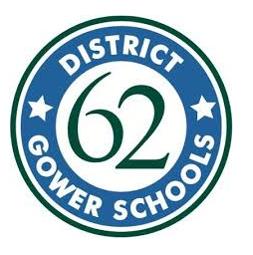 Gower Elementary School District #62